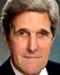 Promi John Kerry hat Geburtstag
