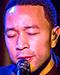 Promi John Legend hat Geburtstag