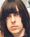 Promi Johnny Ramone hat Geburtstag
