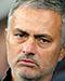Promi José Mourinho hat Geburtstag