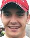 Promi Jules Bianchi hat Geburtstag
