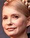Promi Julia Timoschenko hat Geburtstag