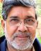 Kailash Satyarthi Portrait