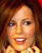 Kate Beckinsale Sternzeichen