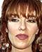 Katey Sagal Portrait