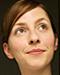 Promi Katharina Schüttler hat Geburtstag