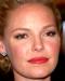 Promi Katherine Heigl hat Geburtstag