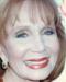 Promi Katherine Helmond hat Geburtstag