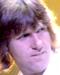 Keith Emerson Portrait