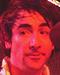 Promi Keith Moon hat Geburtstag