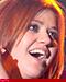 Promi Kelly Clarkson hat Geburtstag