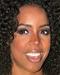 Promi Kelly Rowland hat Geburtstag