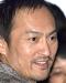 Ken Watanabe Größe