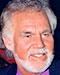 Musiker Kenny Rogers gestorben