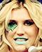 Promi Kesha hat Geburtstag
