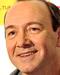 Kevin Spacey Sternzeichen