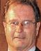 Politiker Klaus Kinkel gestorben
