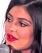 Promi Kylie Jenner hat Geburtstag