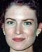 Lara Flynn Boyle Portrait