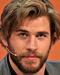 Liam Hemsworth Größe