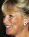 Promi Linda Evans hat Geburtstag