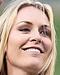 Promi Lindsey Vonn hat Geburtstag