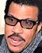 Lionel Richie Portrait