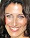Lisa Edelstein Größe