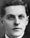 Promi Ludwig Wittgenstein hat Geburtstag