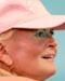 Promi Lynn Anderson hat Geburtstag