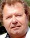 Manfred Durban verstorben