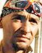 Promi Marco Pantani hat Geburtstag