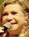 Promi Marianne Hartl hat Geburtstag