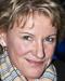 Promi Mariele Millowitsch hat Geburtstag
