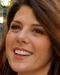 Promi Marisa Tomei hat Geburtstag