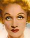 Promi Marlene Dietrich hat Geburtstag