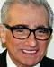 Promi Martin Scorsese hat Geburtstag