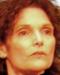 Promi Mary Elizabeth Mastrantonio hat Geburtstag