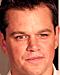 Promi Matt Damon hat Geburtstag