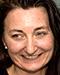 Promi May-Britt Moser hat Geburtstag