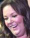 Promi Melissa McCarthy hat Geburtstag
