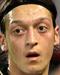 Promi Mesut Özil hat Geburtstag