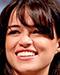Promi Michelle Rodriguez hat Geburtstag