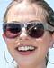 Promi Michelle Trachtenberg hat Geburtstag