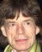 Mick Jagger Sternzeichen