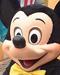 Promi Micky Maus hat Geburtstag
