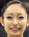 Promi Miki Ando hat Geburtstag