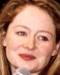 Promi Miranda Otto hat Geburtstag