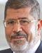 Promi Mohammed Mursi hat Geburtstag
