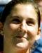 Promi Monica Seles hat Geburtstag